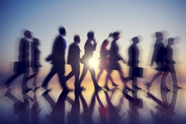 La Journée internationale des travailleurs célèbre la légion... (Photo Shutterstock)
