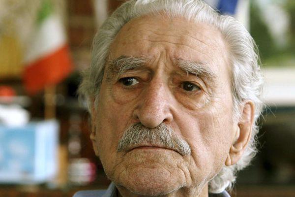 Le syndicaliste Michel Chartrand, disparu le 12 avril... (Courtoisie)