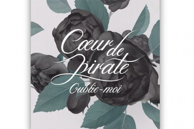 Oublie-moi/Carry On: Coeur de Pirate...