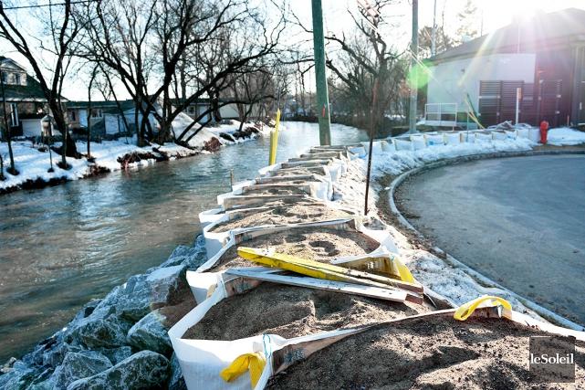 L 39 ancienne lorette un barrage amovible dans la mire for Ancienne lorette piscine