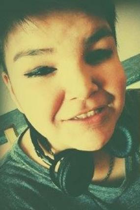 La police d'Ottawa a retrouvé l'adolescente portée disparue depuis deux... (Courtoisie)