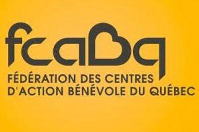 Le Regroupement des Centres d'action bénévole du Saguenay-Lac-Saint-Jean a le...