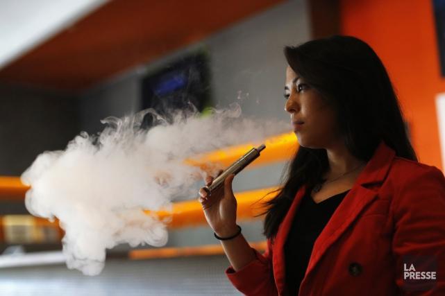 Au même titre que le tabagisme passif, le... (PHOTO MARIO ANZUONI, ARCHIVES REUTERS)