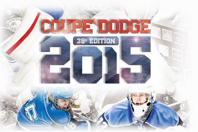 Après avoir vu les hockeyeuses de l'Outaouais décrocher deux titres dans le... (Capture d'écran)