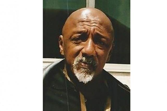 Paulo César... (Photo tirée de Wikipédia)