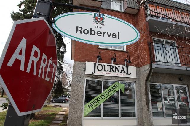 La loi actuelle exige des villes québécoises qu'elles... (PHOTO MARTIN CHAMBERLAND, ARCHIVES LA PRESSE)