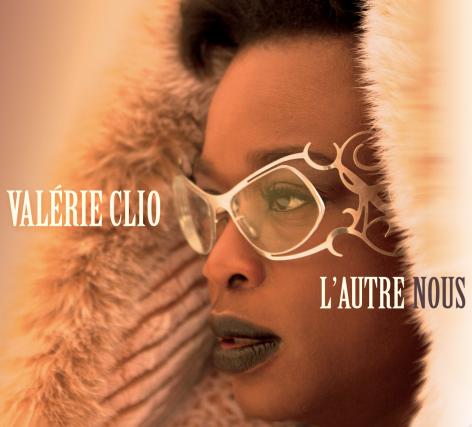 Soul-pop,L'autre nous,Valérie Clio...