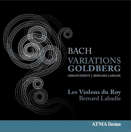 CLASSIQUE,Variations Goldbergde J. S. Bach etRequiemde Mozart, les...