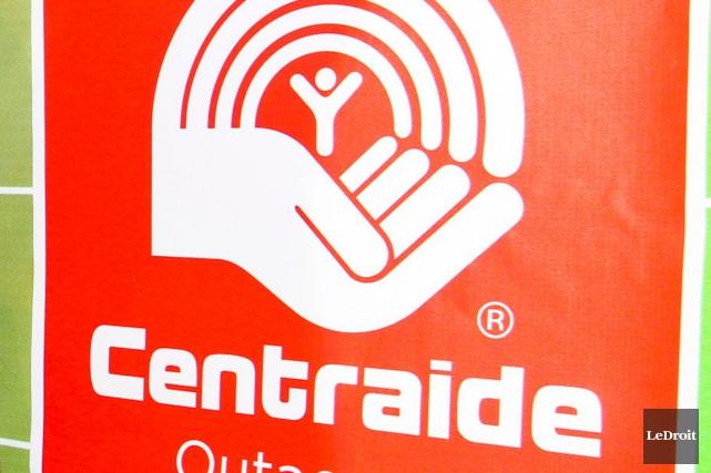 Centraide Outaouais, qui peine à atteindre ses objectifs depuis quelques... (Archives, LeDroit)
