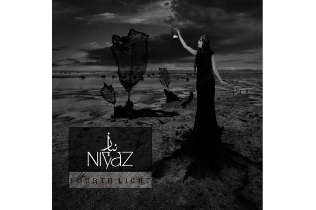 Ce nouvel opus de Niyaz rend hommage à la première ascète, poétesse et grande...