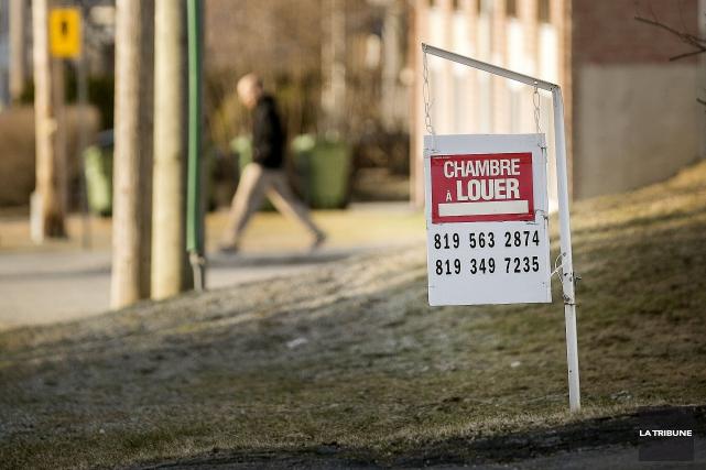 Le conseil municipal a entériné les changements proposés au règlement sur les... (Imacom, Jocelyn Riendeau)