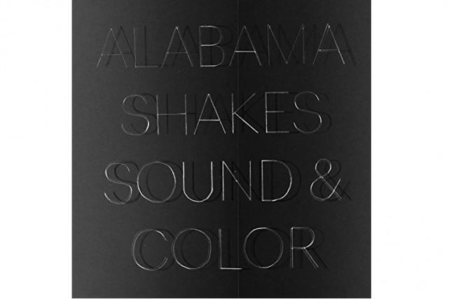 Si le premier album d'Alabama Shakes, sorti en 2012, nous a permis une première...