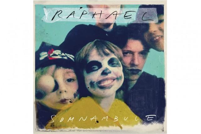 Depuis Caravane, cet album déclencheur certifié disque de diamant,...