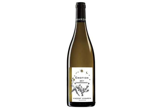 Tous les amateurs de vins de Bourgogne seront d'accord avec moi pour dire que...