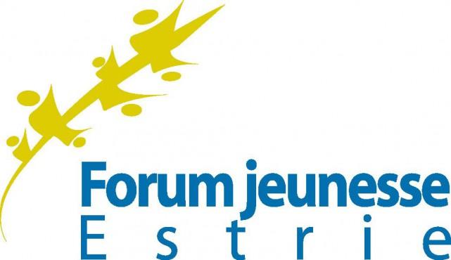 Les forums jeunesse disparaîtront à la fin du mois de juin. Le ministre du...