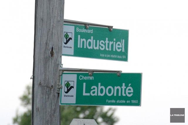La Ville de Sherbrooke tentera de réduire la facture que devront assumer les 17... (Archives La Tribune)