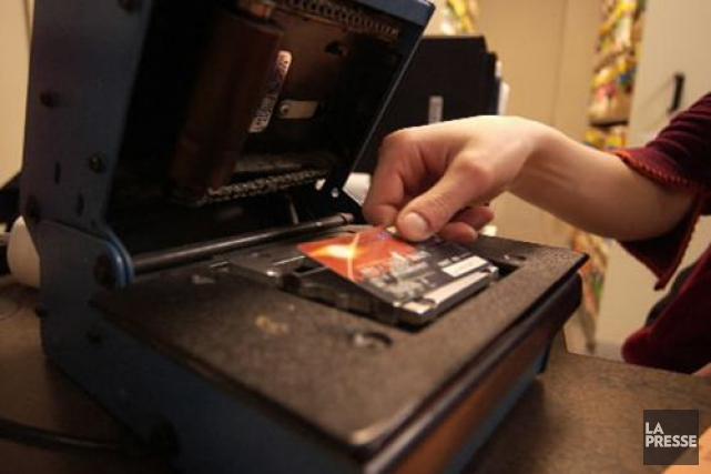 Une campagne de courtes capsules vidéo rappelant l'importance du don d'organes... (Photo Ivanoh Demers, Archives La Presse)