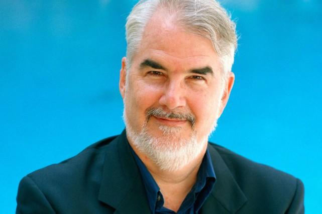Le critique de cinéma du magazine Time Richard Corliss est décédé à...