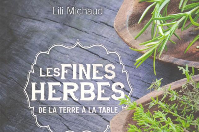 À l'écoute ou à l'écrit, LiliMichaud est une...