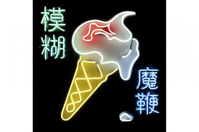 Blur accouche d'un nouvel album après 12 ans de gestation et de projets solos...