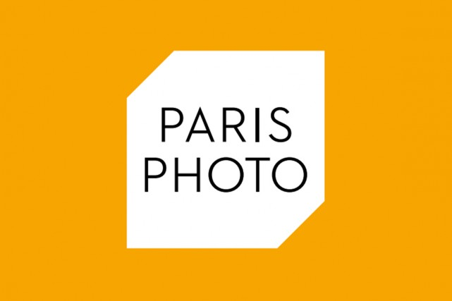 Cette année, 70 galeries sont représentées, provenant de...