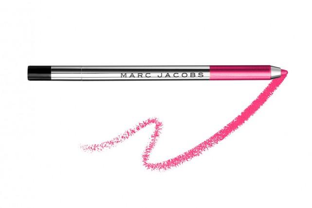 Crayon pour les yeux en gel, 30 $....