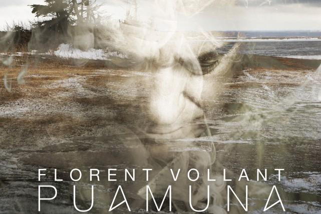 Le quatrième album solo de Florent Vollant explore le rêve - ce terreau où tout...