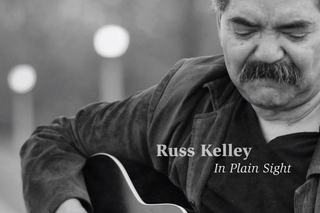 L'Ottavien Russ Kelley avait abandonné la scène à la fin des années 1980, ses...