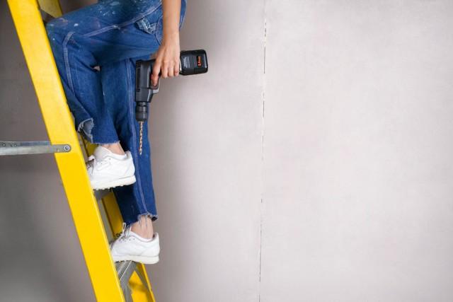 Aucun propriétaire ne souhaite payer deux fois pour les mêmes travaux sur sa... (PHOTO THINKSTOCK)