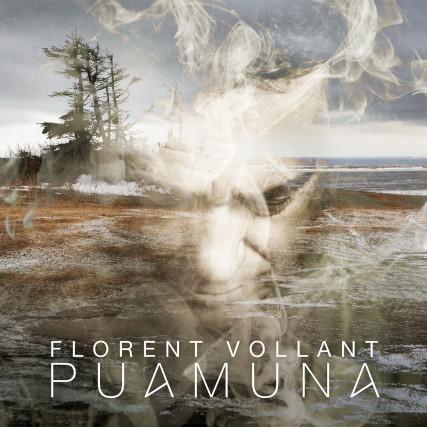 FOLK, Puamuna, Florent Vollant...