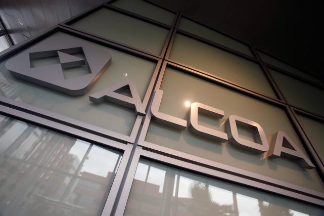 Les pièces fabriquées par Alacoa seront notamment destinées... (PhotoGene Puskar, archives AP)