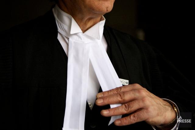 Tout en se réservant la juridiction pour déterminer au moment opportun les... (Archives La Presse)