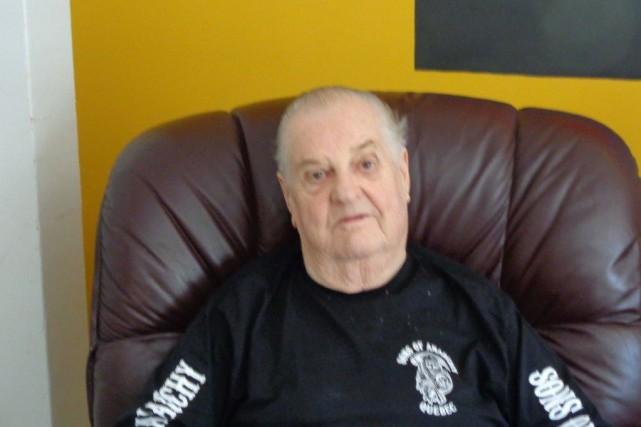 Gaëtan Noël, un homme de 72 ans disparu depuis mardi après-midi, a été retrouvé...