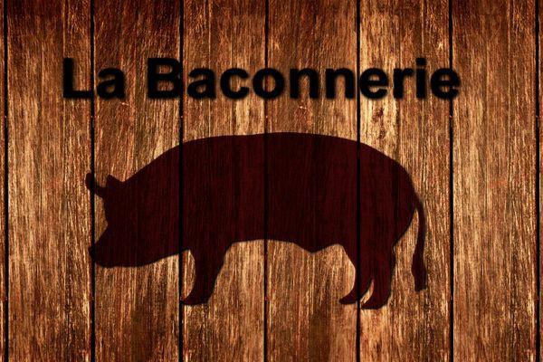 La Baconnerie, une entreprise située dans Limoilou, a... (www.labaconnerie.ca)
