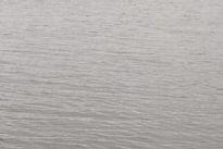 De grandes quantités d'eau sont présentes dans de nombreux corps célestes,... (PHOTO D'ARCHIVES)