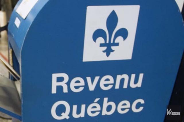 La réduction des services aux comptoirs de l'Agence... (Photothèque Le Presse)