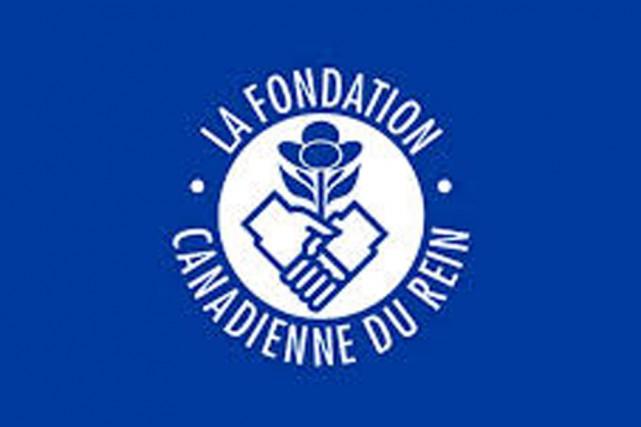 La Fondation canadienne du rein tiendra sa marche annuelle le dimanche 24 mai...