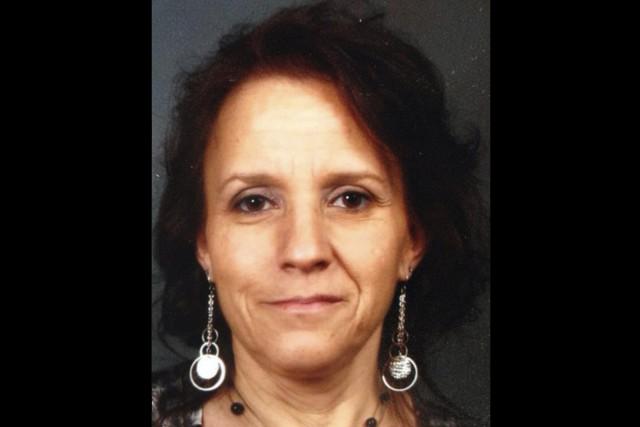Chantal Demers était disparue depuis le 3 mai....