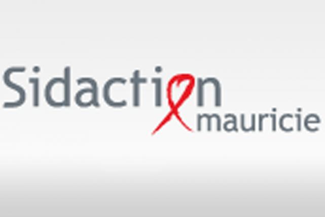 L'organisme Sidaction Mauricie organise une marche de solidarité...