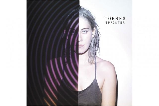 À l'écoute du deuxième album de Torres, nom de plume de Mackenzie Scott, on...