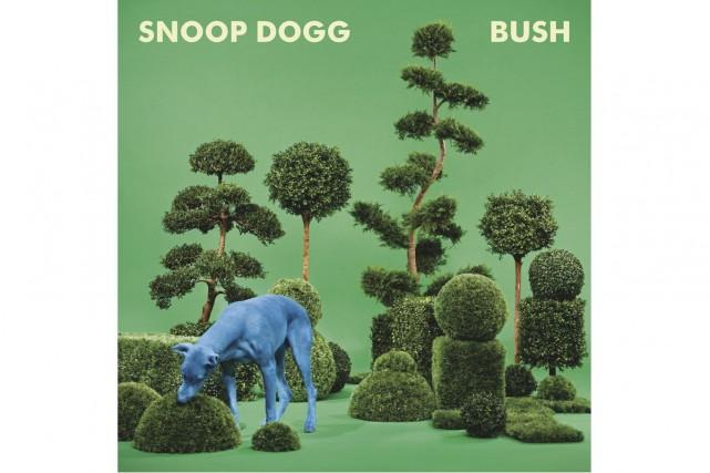 Après avoir changé son nom pour Snoop Lion, pour coïncider avec la sortie de...