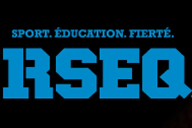 Le gala du Réseau du sport étudiant du Québec, section Mauricie, a établi cette...