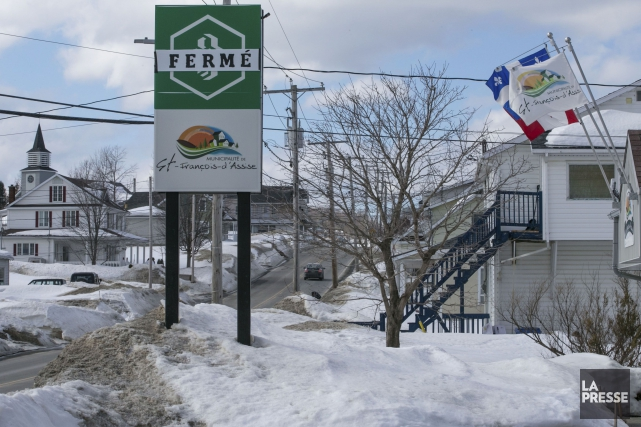 Entre 2010 et 2014, le Mouvement Desjardins a... (PHOTO MARTIN TREMBLAY, ARCHIVES LA PRESSE)