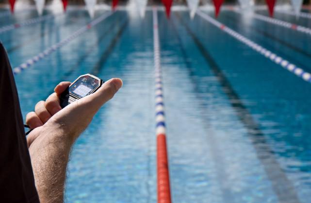 «Le milieu du sport est complexe. La proximité,... (Photo Thinkstock)
