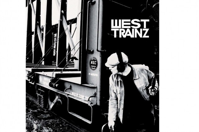 Jazz, West Trainz, Erik West Millette...