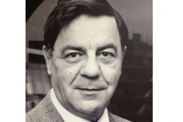 Henri Navert...