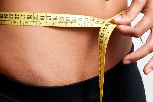 L'étudeconfirme que plusieurs petits repas pris pendant la... (Photo Shutterstock)
