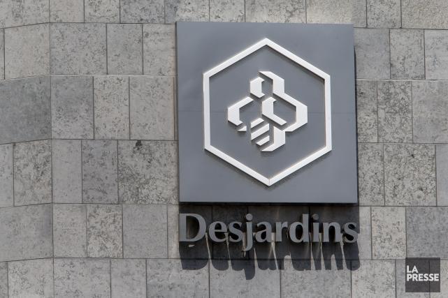 Le commentaire de votre lecteur Denis Beaudin, «Desjardins a oublié sa mission... (Archives La Presse)