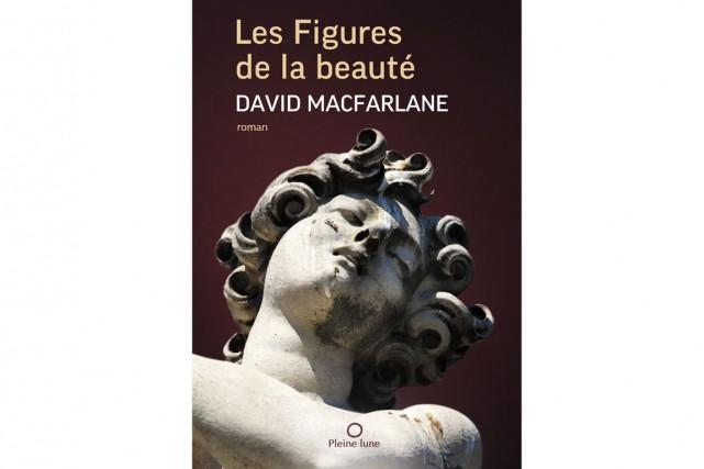Le marbre est beau et froid. Il a inspiré au journaliste torontois David...