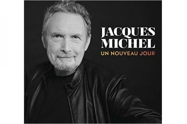Dans les années 70, Jacques Michel comptait parmi les artisans importants de la...